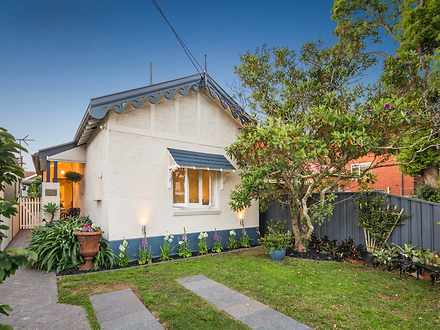 House - 110 Croydon Road, C...