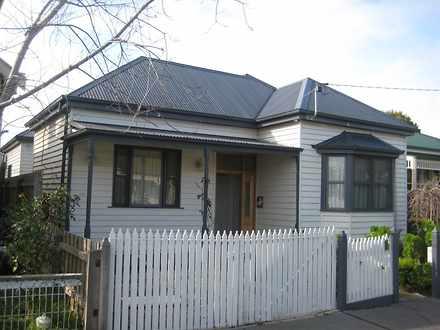House - 73 Chirnside Street...