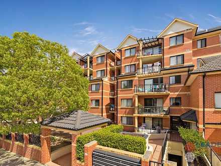 Apartment - 30/1-9   Mt Ple...