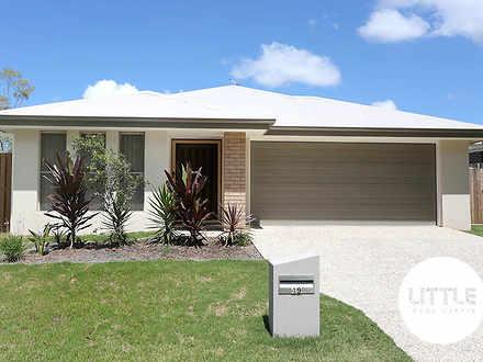 House - 49 Golden Wattle Av...