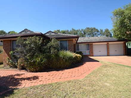 House - HOUSE 43 Hampton Cr...