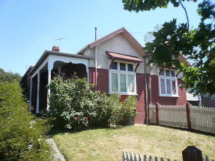 Other - 9A Clyde Street, Oa...