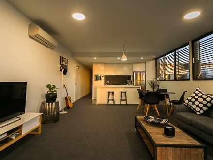 Apartment - 304/121 Union S...