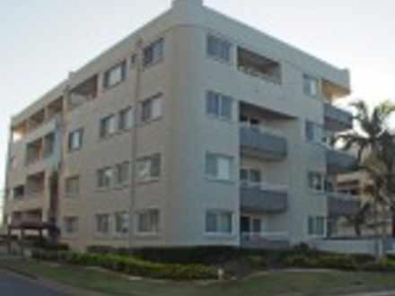 Apartment - 14  Jefferson L...