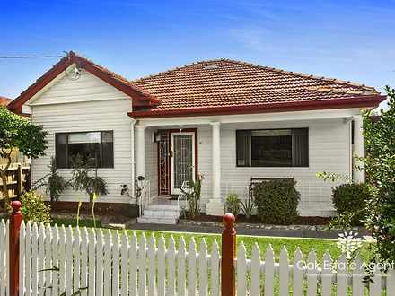 House - 47 St Georges Road,...