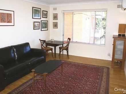 Apartment - 8/73 Warren Roa...