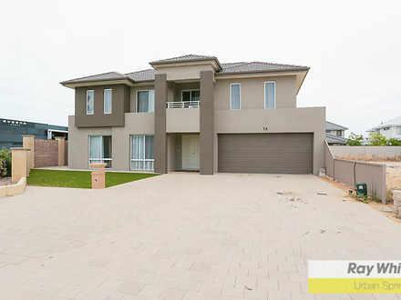 House - 1A Katoomba Place, ...