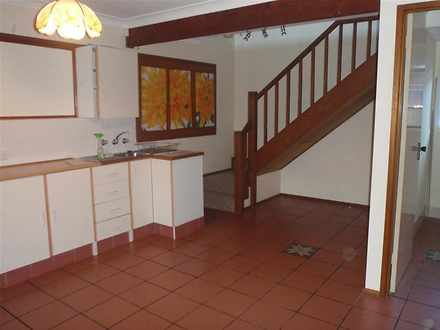 Apartment - 2/1 Murray Stre...