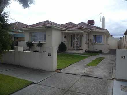 House - 56 Alma Street, Wes...