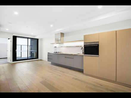 Apartment - 211/132 Burnley...
