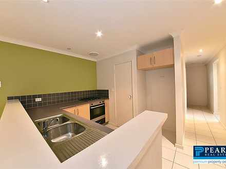 Apartment - 369C Wanneroo R...