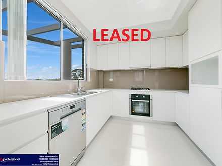 Apartment - 3 St Andrews Pl...