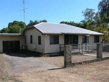 House - Ayr 4807, QLD
