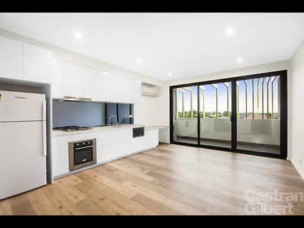 Apartment - 214/658 Centre ...