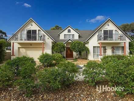 House - 28 Lakeside Drive, ...