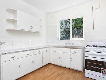 Apartment - 71 Lewisham Roa...