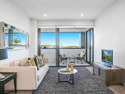 Apartment - 102/58-60 Glade...
