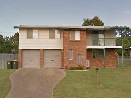 House - 10 Bean Avenue, Par...