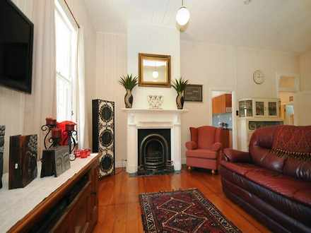House - 62 Hume Street, Nor...