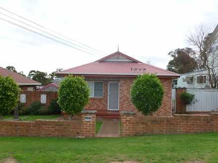 House - 148 Girraween Road,...