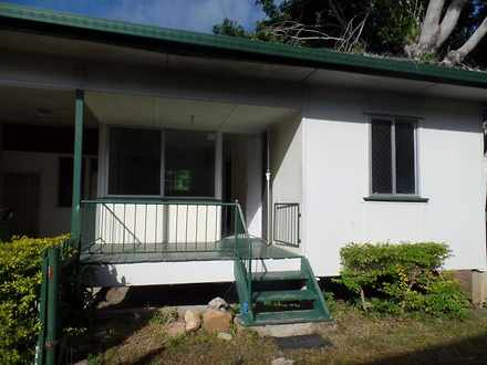 House - 2/27 Mango Avenue, ...
