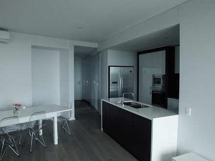 Apartment - 40/1 Hallam Way...