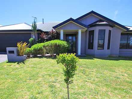 House - 22 Pearl Court, Ora...