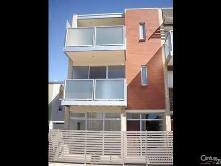 House - 24 Godfrey Street, ...