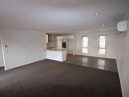 Townhouse - 5/3 Wells Parad...