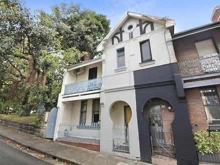 House - 3 Thames Street, Ba...
