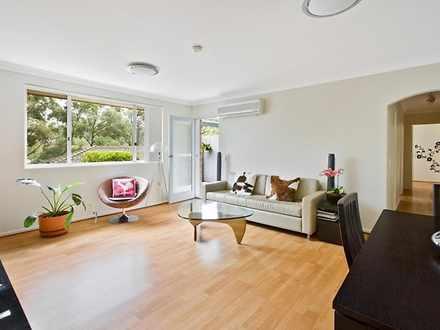 Apartment - 28/3 Kandy Aven...