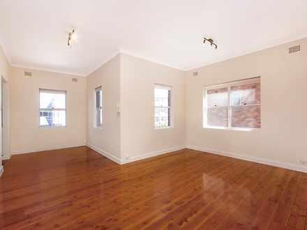 Apartment - 1/39 Frenchs Ro...