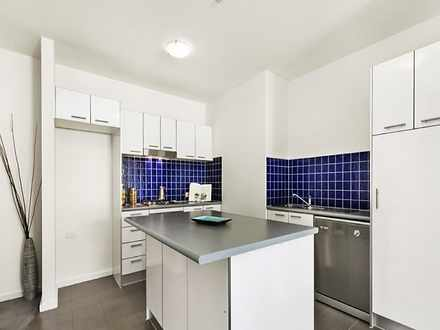 Apartment - 4/442 High Stre...