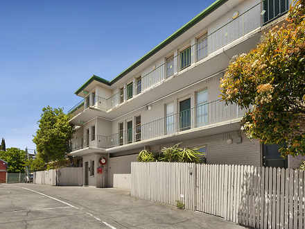 Apartment - 10/980 Lygon St...