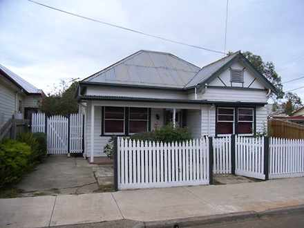 House - 12 George Street, G...