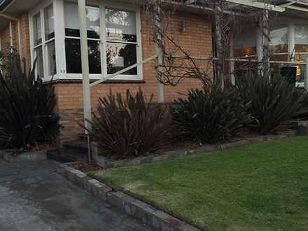 House - 25 Herne Street, Ma...