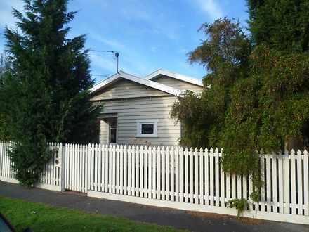 House - 228 Kilgour Street,...