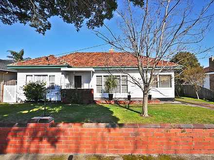 House - 34 Beauford Road, H...