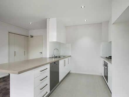 Apartment - 40/626 Mowbray ...