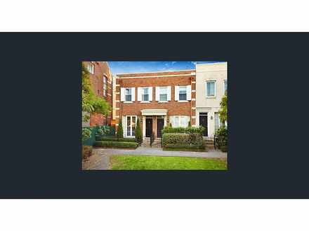 Townhouse - Cromwell Place,...