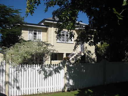 House - 71 Borden Street, S...