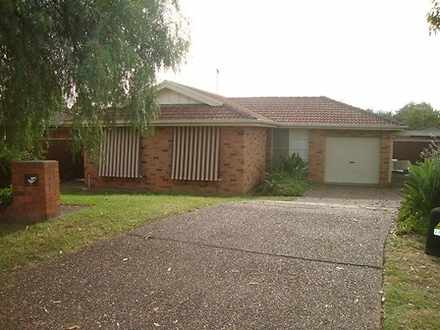 House - 7 Baldwin Way, Curr...