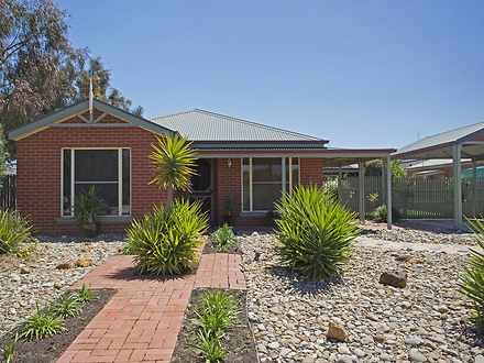 House - 22 Saxby Drive, Str...