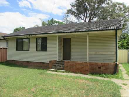 House - 127 Maple Road, Nor...