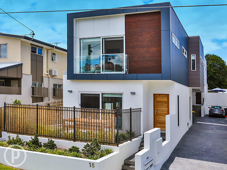Townhouse - 2/18 Booligal S...