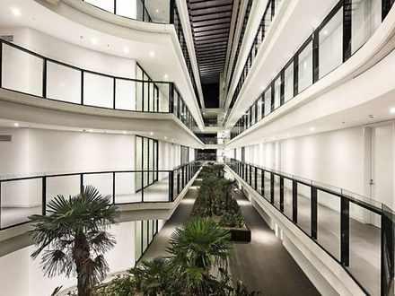 Apartment - 210/632 Doncast...