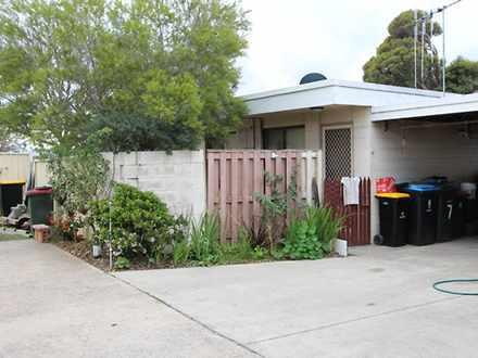 House - 2/38 Lockwood Road,...