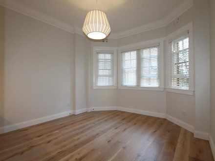 Apartment - 6/16 Royston St...