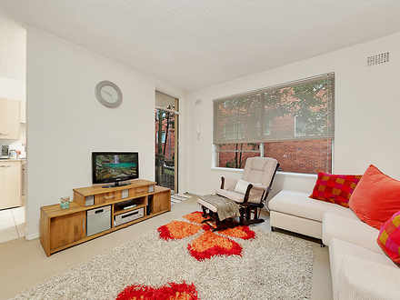 Apartment - 4/518 Mowbray W...