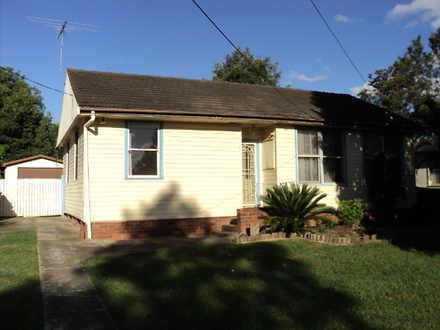 House - 41 Primrose Avenue,...